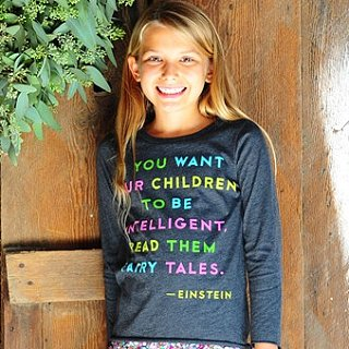 Peek Kids Holiday Collection