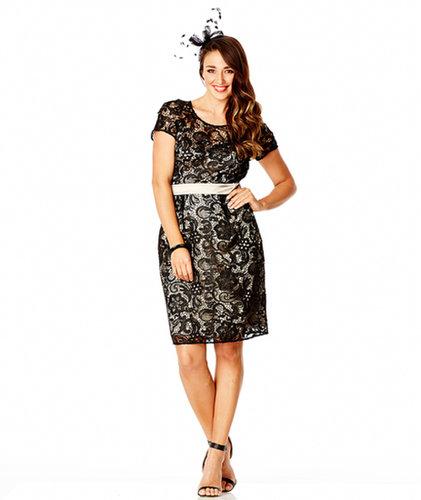 DRESSES Buy Women's DRESSES Online - Fast Shipping! - KATIES