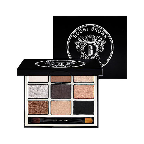 Makeup Palette Gifts 2013