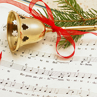 School Bans Christmas Carols