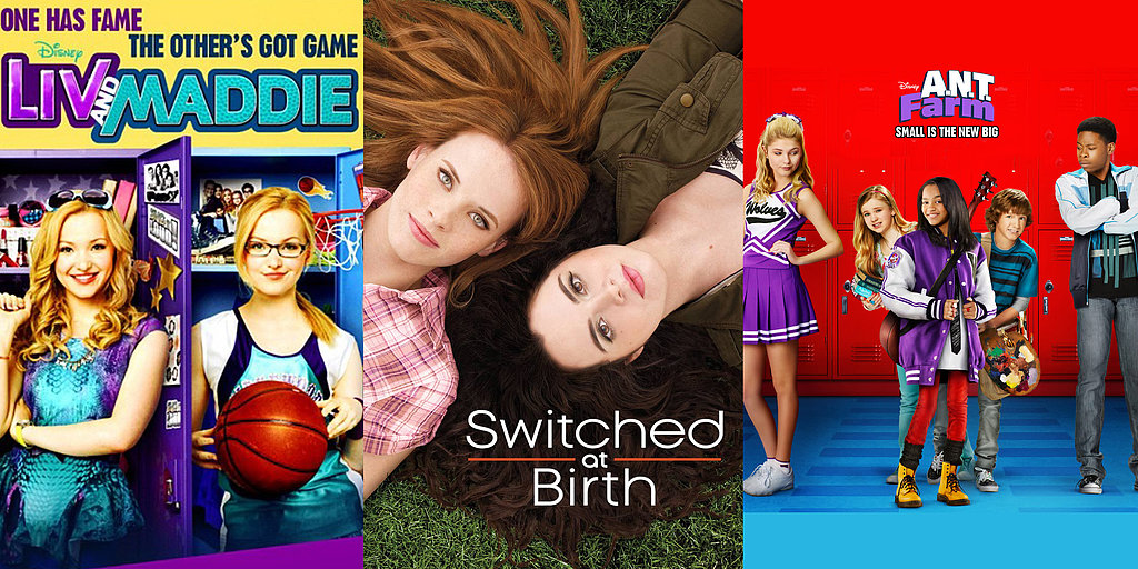 13 Tween-Approved TV Shows