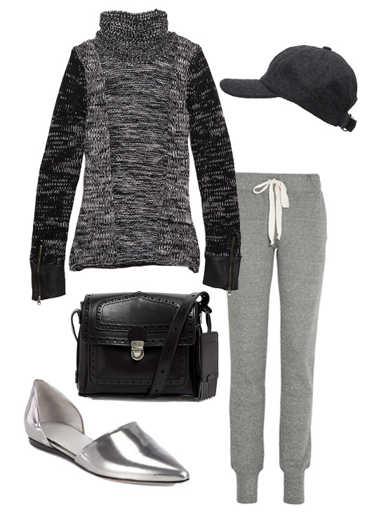 Find great deals on eBay for womens sweat pants outfits. Shop with confidence.