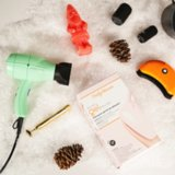 ​Best Beauty Tools 2013 | Video