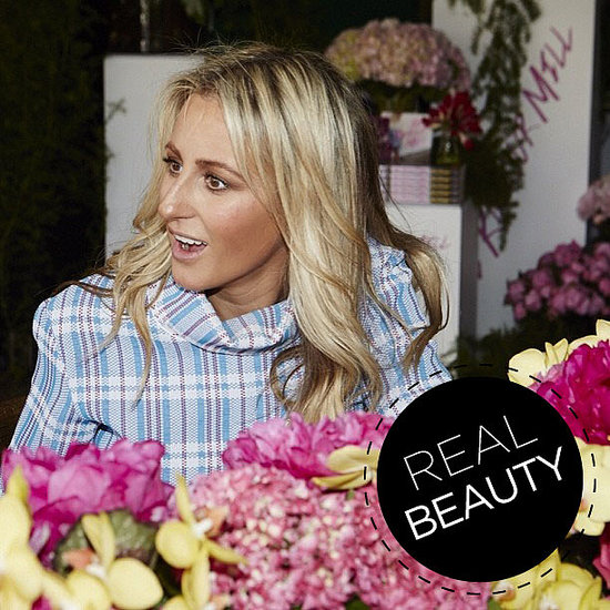 Real Beauty: 5 Minutes With PR Queen, Roxy Jacenko