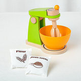 The Land of Nod Mix It Up Mixer