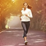 Tips on How to Become a Better Runner
