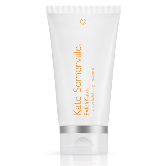 Beauty Product Review: Kate Somerville ExfoliKate Treatment