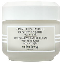 Sisley-Paris Restorative Facial Cream
