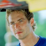 Paul Walker's Best Movies