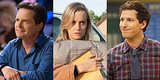 What Is the Best New Comedy of 2013?