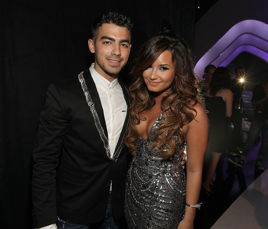 who is demi lovato dating now 2015