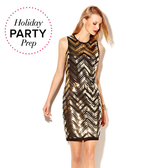 Get the Holiday Party Dress You Want For Under $150