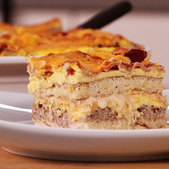 Easy vegan recipes | Jamie Oliver