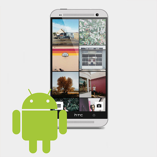 The Best Photography Apps for Android Phones