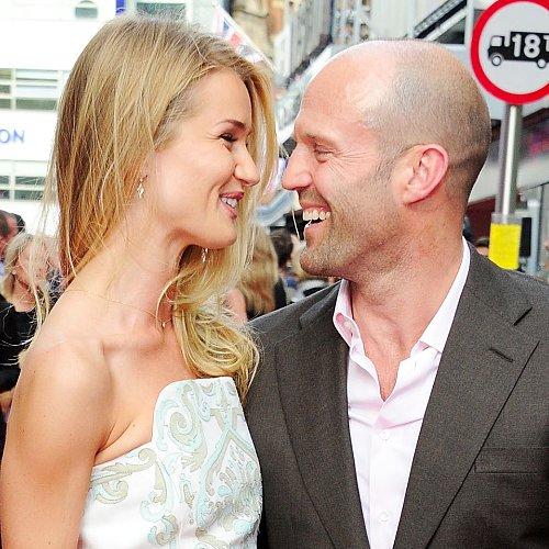 Dating for bald guys