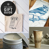 Etsy Finds: 20 Amazing $10 Holiday Gifts