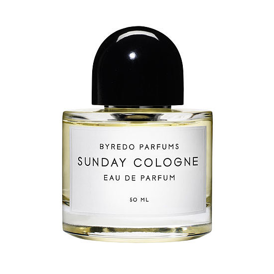 Byredo Parfums Sunday Cologne EDP 100ml, $235
