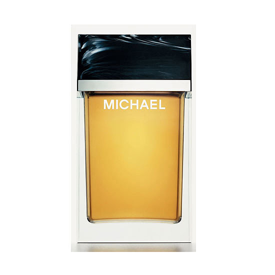 Michael Kors Men EDT 125ml, $140