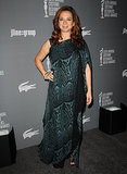 Maya Rudolph gave birth to her fourth child with husband John Thomas Anderson on Sept. 10. The couple's big brood includes Pearl, 7, Lucille, 3, and Jack, 2.