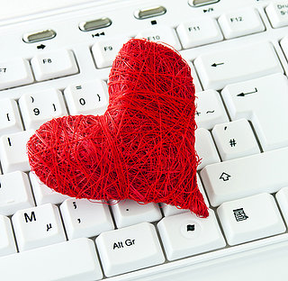 Best Online Dating Sites of 2013