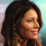 Is Jessica Biel Having Children?