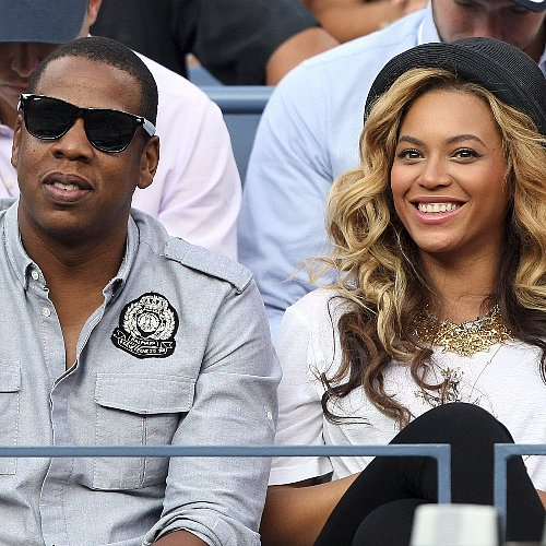 Beyonce and Jay Go Vegan For 22 Days
