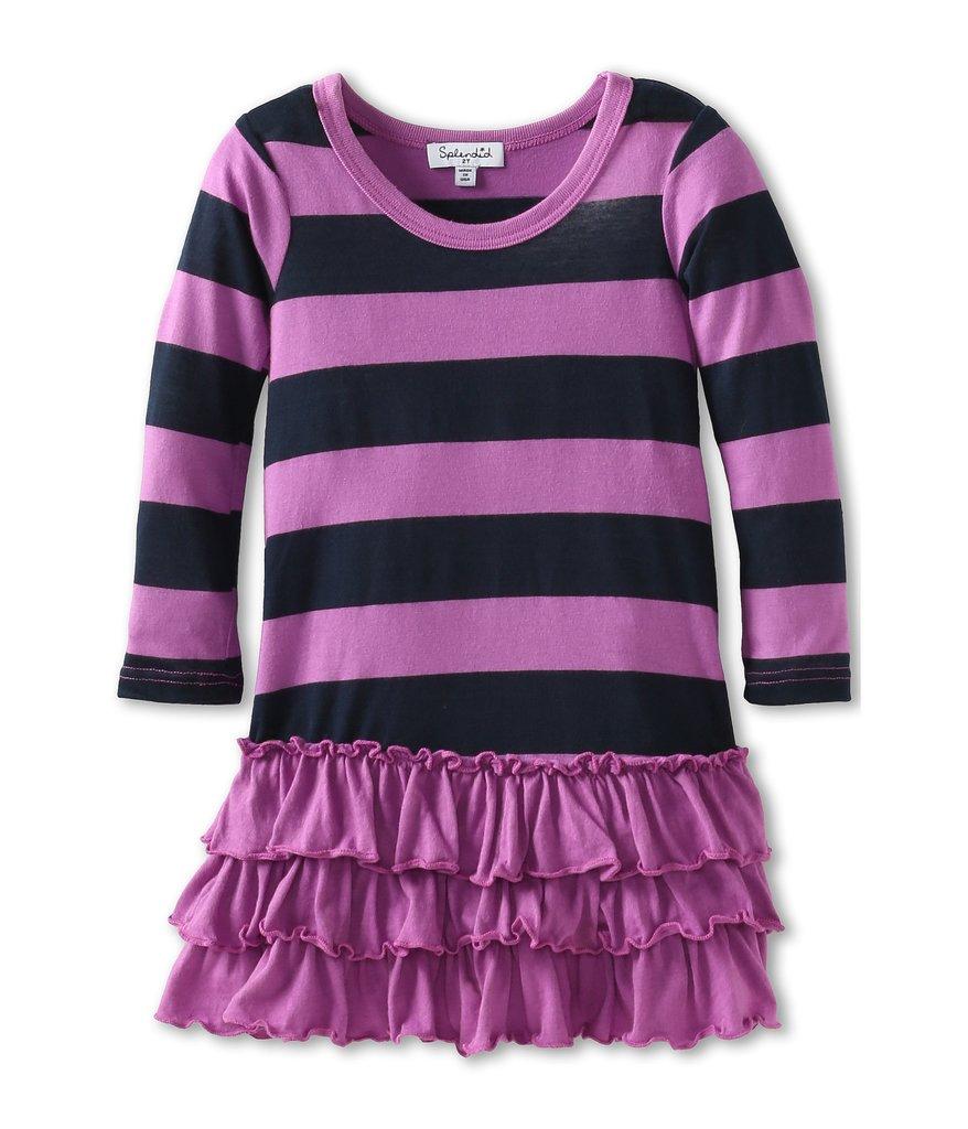 Splendid Littles Rugby Dress
