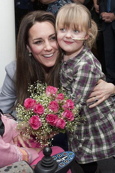 Sweet Kate