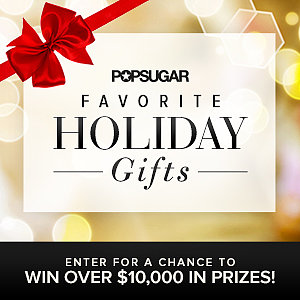 Holiday Giveaways 2013