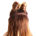 Hair Bow How-To | Video​