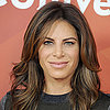 Jillian Michaels Holiday Diet Tips
