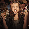 "Rebecca Black ""Saturday"""