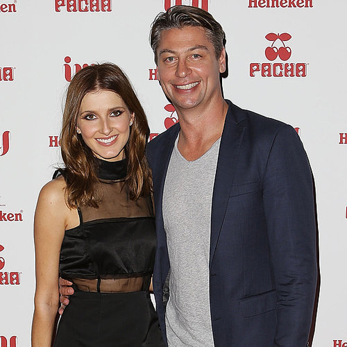 Kate Waterhouse Pregnant; Expecting Baby With Luke Ricketson