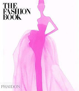 Best Fashion Books 2013