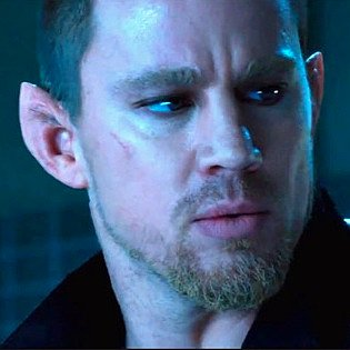 Jupiter Ascending Movie Trailer