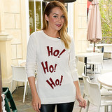 Best Christmas Jumpers For 2013