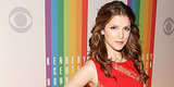 Anna Kendrick Disputes an Old Fashion Rule