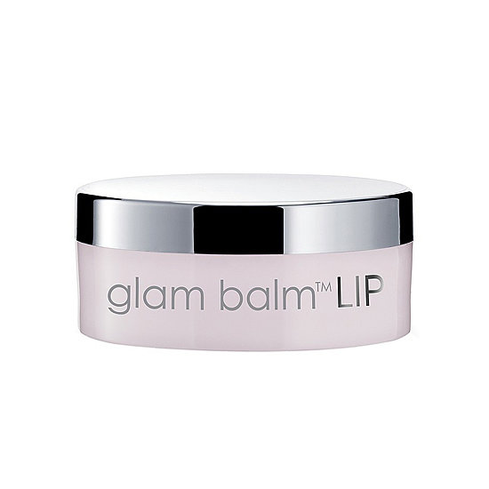 A plump pout that doesn't look greasy is a hard feat to achieve. However, Rodial Glam Balm Lip ($25) makes lips appear fuller and adds shine without the sticky finish. Plus, vitamin E provides long-lasting moisture.