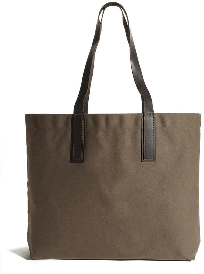 Everlane the Tote