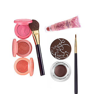 30% Off at Tarte Cosmetics