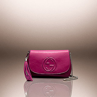 Gucci's Little Luxuries