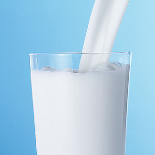 Organic Milk Benefits