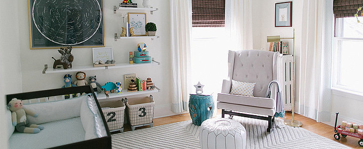 Best of 2013: Our Favorite Kids' Rooms of the Year