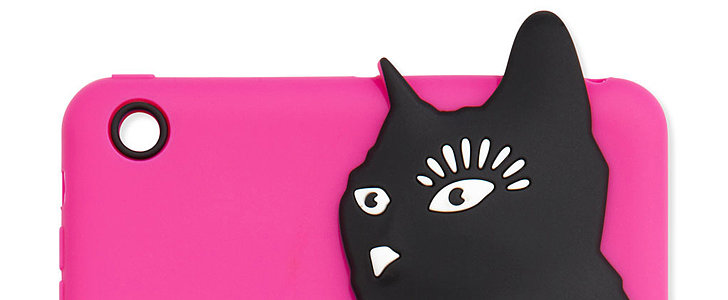 Purr-fect Gifts For the Cat Ladies in Your Life