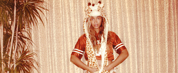 It's OK, Beyoncé — We Miss Summer, Too