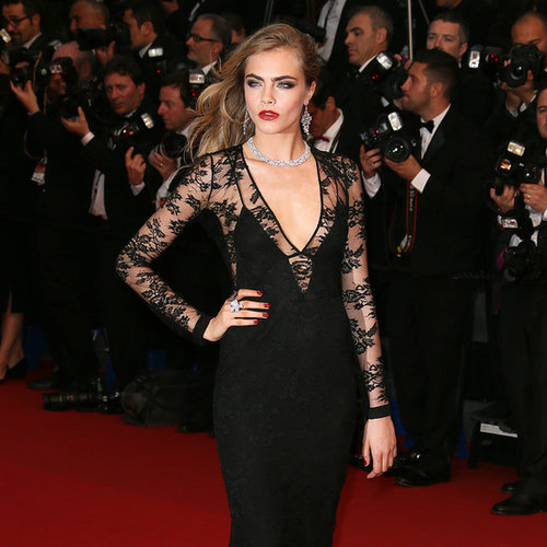Best Red Carpet Dresses of 2013 | Video