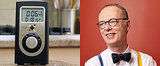 Let Christopher Kimball Holiday Shop For You