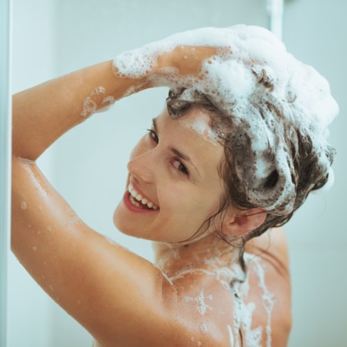 How to Wash Your Hair | Video