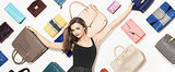 Miranda Kerr Is the New Face of ShopStyle