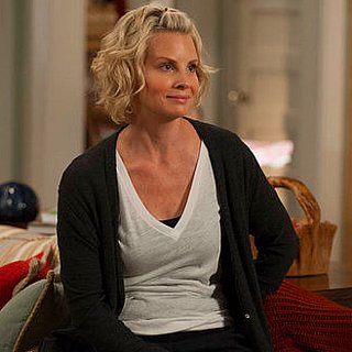 Monica Potter's Best Scenes on Parenthood